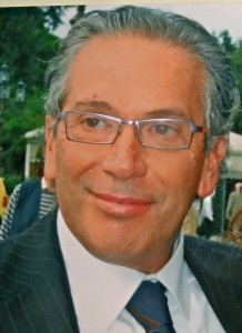 Dott. Carlo Marcato